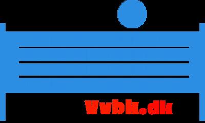 vvbk.dk